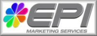 EPI Marketing Services - Livonia