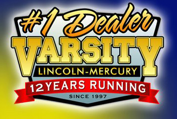 Varsity Lincoln-Mercury